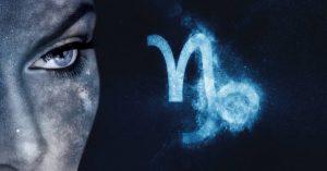 Como Tener Una Hada Según Tu Signo Zodiacal - Capricornio