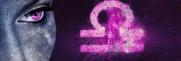 Como Tener Una Hada Según Tu Signo Zodiacal - Libra