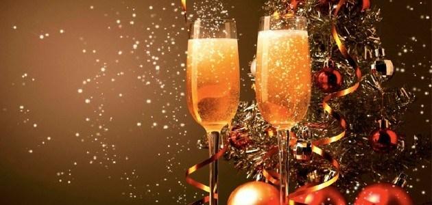 Rituales de fin de año para alejar la mala suerte